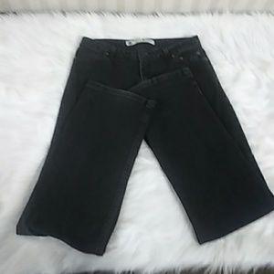 Harley Davidson Jeans